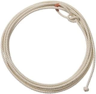 Tough-1 Soft Lay Head Rope