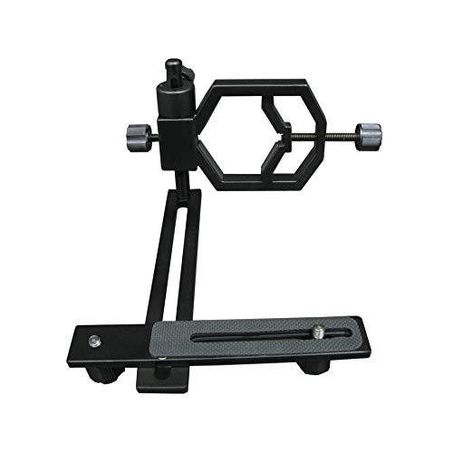 Seben Kamerahalterung DKA2 Digitalkamera- / Videokamera-Adapter PC USB