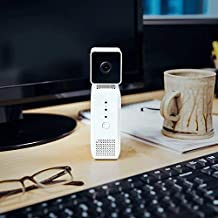 AWS DeepLens (2019 Edition) – deep learning-enabled video camera for developers