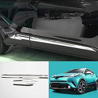 Copertura per braccioli per Toyot a CHR 2016-2019 YEE PIN