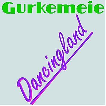 Dancingland