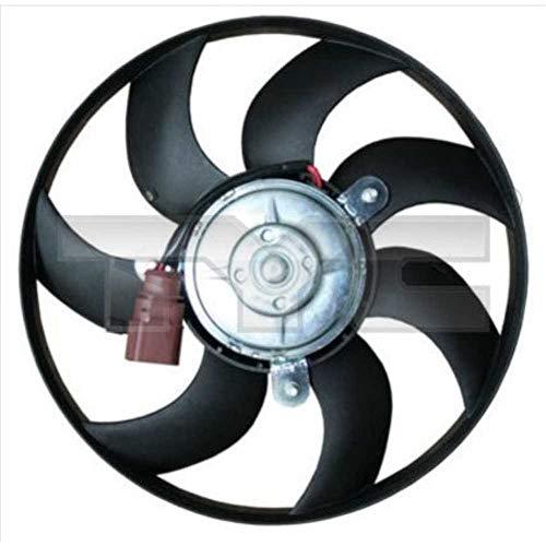 Ventilateur pour moteur , mini, , ,
