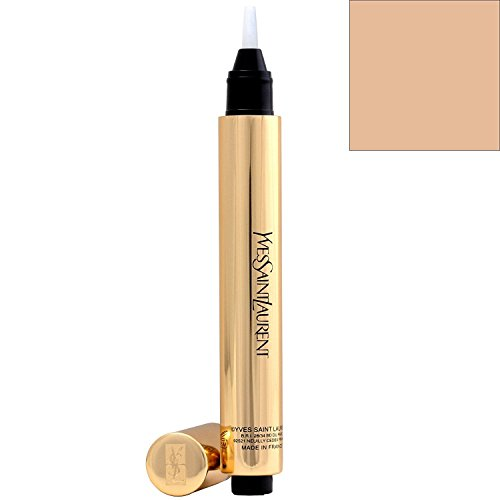 Yves Saint Laurent Touche Éclat Highlighter-Stift, Nr. 2, 2,5 ml