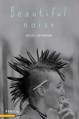 [(Beautiful Noise * *)] [Author: Helen Seymour] published on (October, 2012)