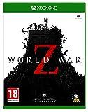 World War Z (Xbox One)