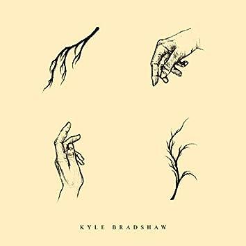 Kyle Bradshaw