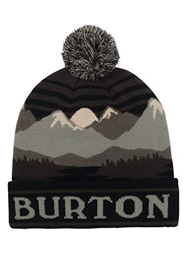 Burton Echo Lake Muts voor jongens