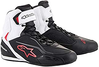 Best alpinestars faster 2 vented shoes Reviews