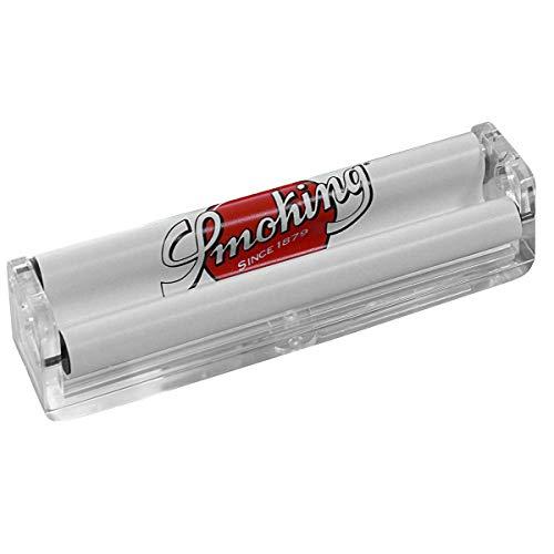 Smoking Rollatore King Size per Cartine Lunghe