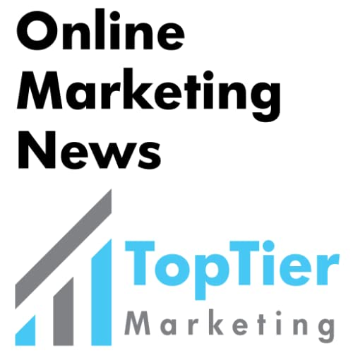 Online Marketing News
