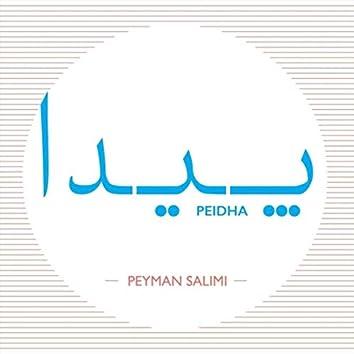Peidha