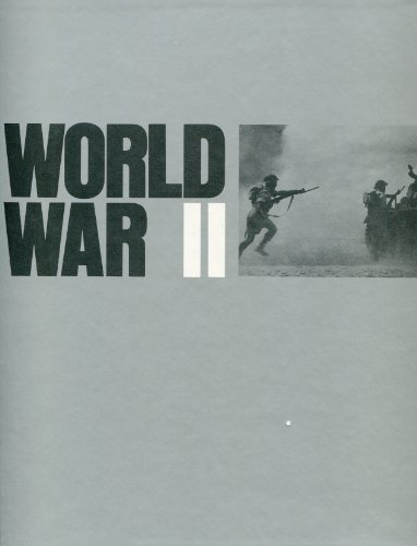 ロンメル対モントゴメリー (1979年) (ライフ第二次世界大戦史)