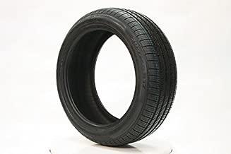 Pirelli CintuRato P7 All Season Plus Radial Tire - 215/50R17 91V