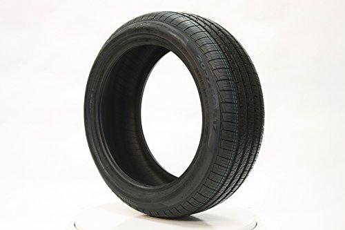Pirelli Cinturato P7 All Season Plus All-Season Radial Tire - 225/60R17 99V