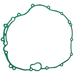 Top 10 Caltric Gaskets