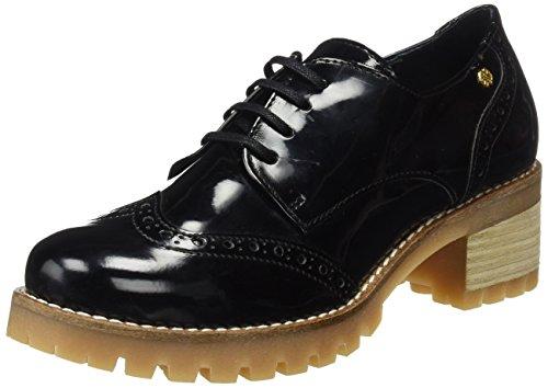 CUPLÉ 103088 Atros16525, Zapatos de Cordones Oxford para Mujer