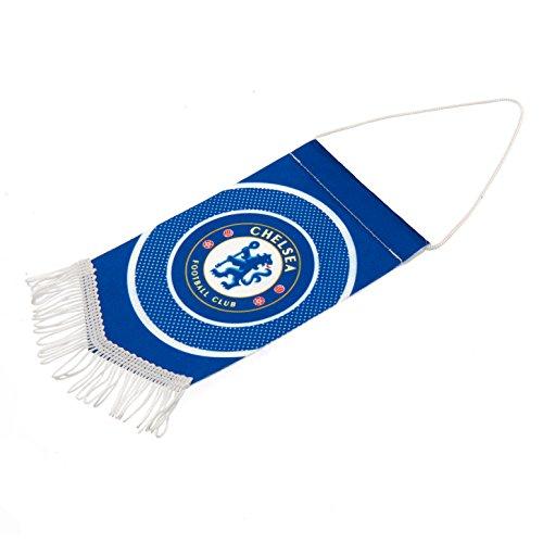 Chelsea F.C. Mini gagliardetti
