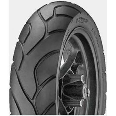 Kenda 69506 : Pneu KENDA pneu Scoot K763 130/70 – 13 M/C 63P TL