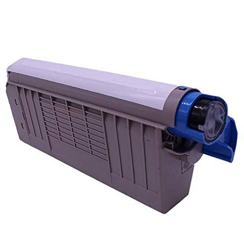 Tonxin tonercartridge compatibel met OKI 44844512 44844511 voor OKI MC873DN 873DNC 873DNX laserprinter, kleur