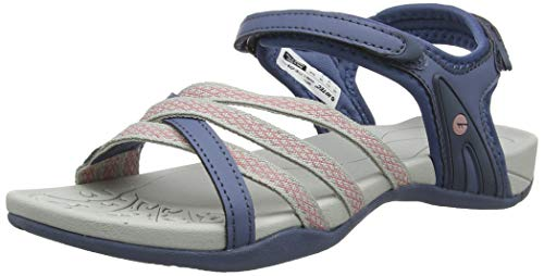 Hi-Tec Cove Breeze zapatos sandalia outdoor trekking sandalias o006716-051-01