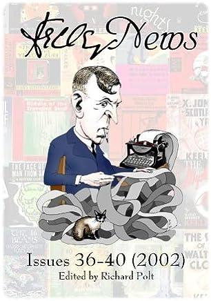 Keeler News 2002