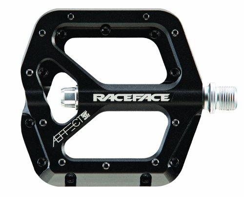 Raceface Mens 91 9297K Pedals Black One Size