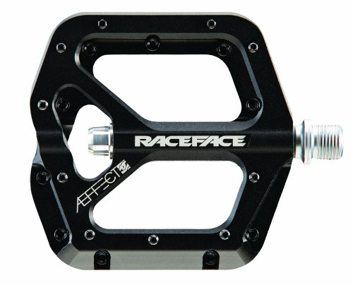 Race Face Aeffect Bike Pedal
