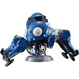 ROBOT魂 攻殻機動隊 [SIDE GHOST] タチコマ-攻殻機動隊 SAC_2045- 約80mm ABS製 塗装済み可動フィギュア