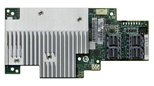 Intel Server RAID Controller RMSP3AD160F