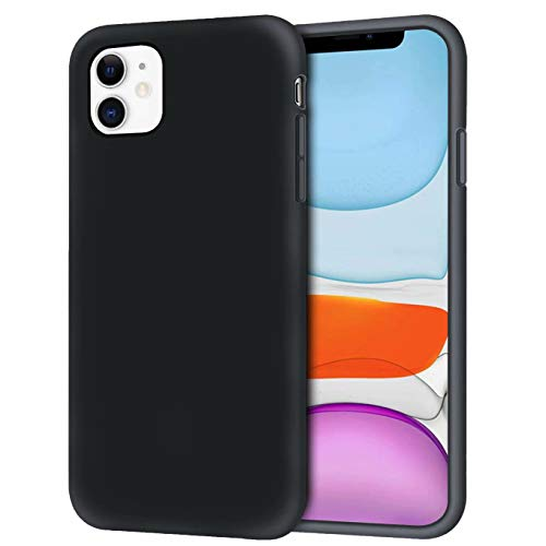 Phone Case Compatible for iPhone 11 PRO 5.8inch(2019) Soft PC Mobile Phone...