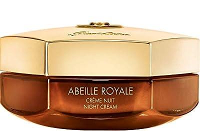 Guerlain 865-15038 Abeille Royale Night Cream 50ml from Guerlain