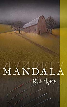 Mandala Mandela
