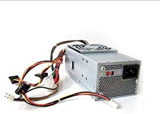 Dell デル VOSTRO 200 用電源ユニット250w