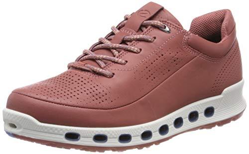 Ecco Cool 2.0, Zapatillas Mujer, Petal 1236, 40 EU