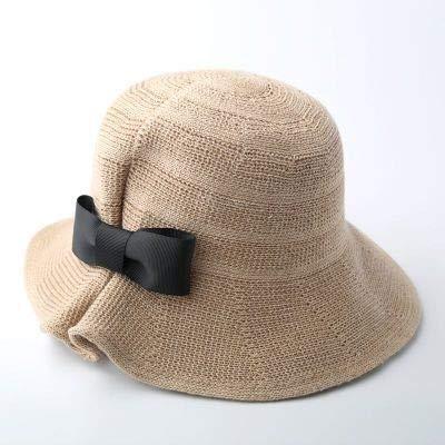 HKHJN Koreaanse boogvis hoed puur kleur katoen en linnen gebreid outdoor zonnecrème klaptafel kap ouders kind kap vrouwelijke zomer