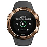 Zoom IMG-2 suunto 5 orologio sportivo leggero