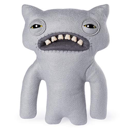 Fuggler Wide Eyed Weirdo Grey 9