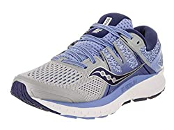 Best Medial Knee Pain Running Shoes 4