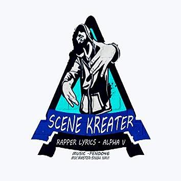Scene Kreater