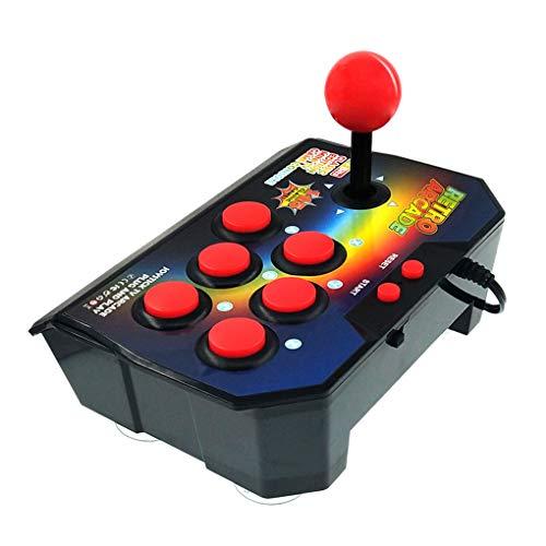 babysbreath17 Retro Arcade Conso...