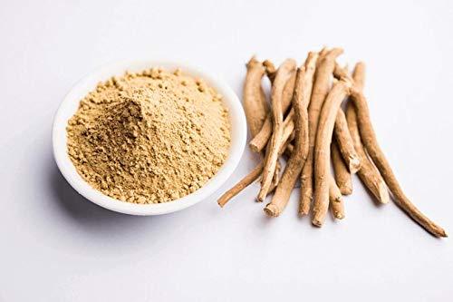 Ashwagandha Root, Withania somnifera, Organic Ashwagandha Root, Indian Ginseng,Ashwagandha Powder.