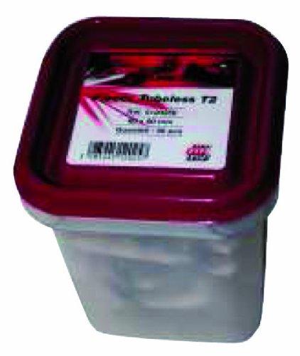 TIPTO 512.025.0 Combibox T2 Tubeless