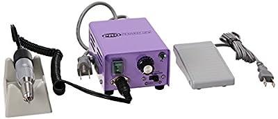 Medicool Pro Power 30K Professional Electric File
