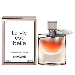 wishlist - perfume