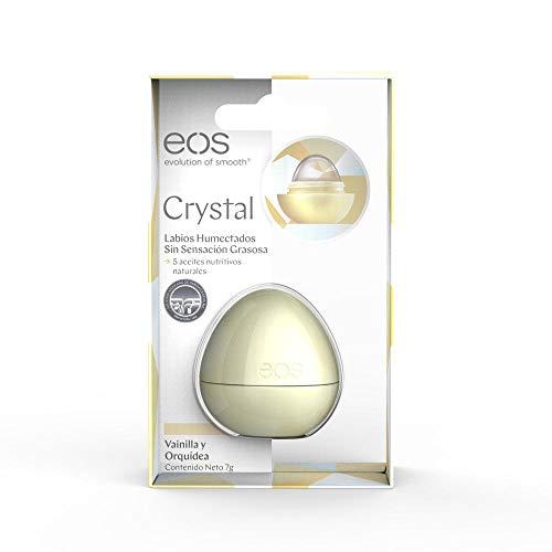 Crema De Manos Eos marca EOS Lip Balm
