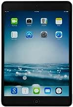 Apple iPad mini MD529LL/A Wi-Fi 32GB Tablet, Black (Renewed)