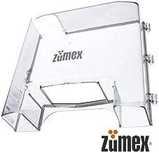 Amazon.es: ZUMEX