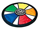 Eva Shop® Disco de vuelo suave, 25 cm, Frisbee 1381
