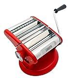 Bialetti Pasta Machines