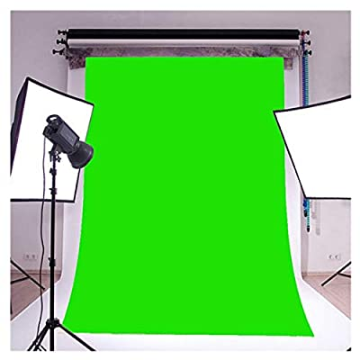 Collapsible Durable Soft Polyester Photography ...